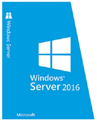Windows Server 2016 R2 RDS Remote Desktop Services 50 DEVICE CAL LICENSE