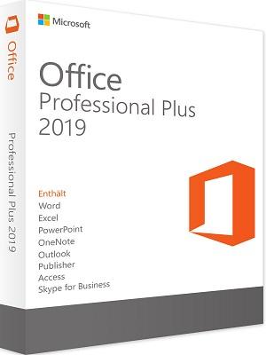 Microsoft Office 2019 Professional Plus Cd Key Alphakashcom