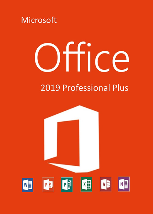 Microsoft Office Professional Plus 2019 Download Version Alphakashcom